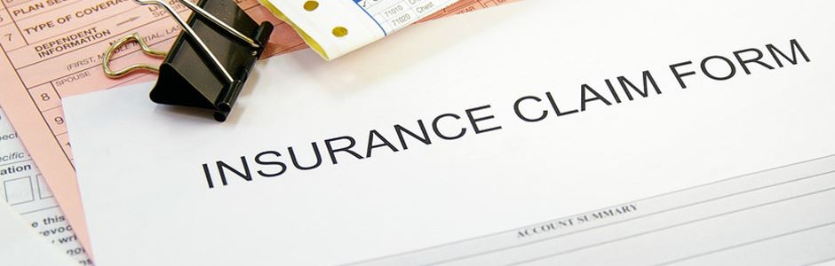 Insurance Claims Management Solicitors